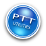 PTT Utilities - Solutions that work